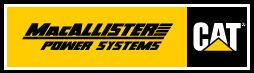 MacAllister Power Systems