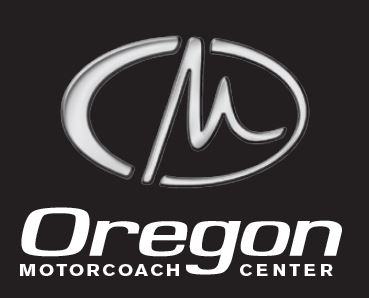 Oregon Motorcoach Center