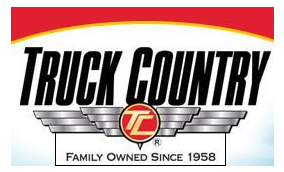Truck Country of Decorah Logo