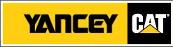 Yancey Power Systems Logo