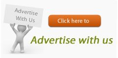Advertise with Diesel RV Club