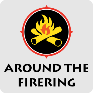 Forum Around the Firering